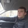 Далибор, 33, г.Москва