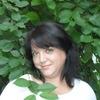 Инна, 41, г.Григориополь