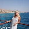 Margo, 52, Rivne