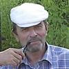 Эдуардик, 73, г.Москва