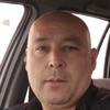 Рустам, 44, г.Петропавловск-Камчатский