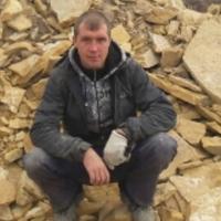 семен, 34 года, Рыбы, Новокузнецк
