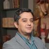 Khosro, 30, г.Киев