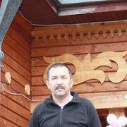 ИБРАГИМ 58 Березовский