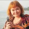 Маруся, 49, г.Москва
