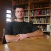 Денис, 27, г.Полтава