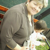 Lara kuznyetsova, 46, г.Brescia