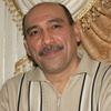 Шер, 53, г.Янгиюль