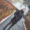 Толя, 26, г.Сызрань