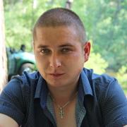 Алексей 28 Чита