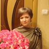 Ксения, 54, г.Братск