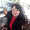Валентина, 51, г.Екатеринбург