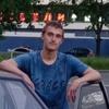 Никита, 18, г.Санкт-Петербург