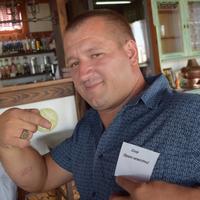 егор, 33 года, Лев, Краснодар