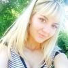 Анютка, 30, г.Челябинск