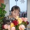 Марина, 33, г.Новоград-Волынский