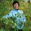 Римма, 56, г.Березовский