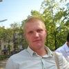 Никита Конычев, 33, г.Новокуйбышевск