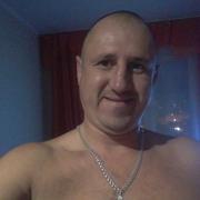 Виталий 34 Чехов