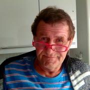 Андрей 57 лет (Весы) Серов