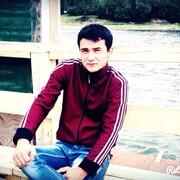 Шурик 27 Иркутск