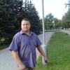 аликс, 42, г.Дзержинск