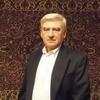 boris, 66, Bakal