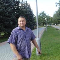 аликс, 44 года, Телец, Дзержинск