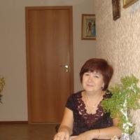 Фания, 66 лет, Близнецы, Октябрьский (Башкирия)