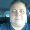 Aleksey, 43, Starbeevo