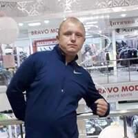 Сергей, 35 лет, Телец, Полтава