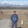 Андрей Миронец, 47, г.Усолье-Сибирское (Иркутская обл.)