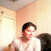 Ольга, 40 лет, Овен, Орджоникидзе