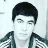 Игорь, 30, г.Хэйхэ