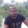 Юра, 34, г.Минск