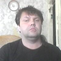 вячеслав токмаков, 42 года, Лев, Дубна
