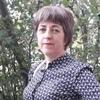 Nadejda, 45, Tambov