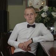 Дмитрий 22 Саранск