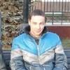 Олег, 35, г.Кострома