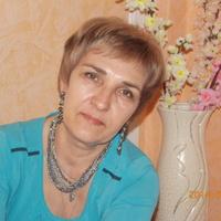 Анжелина, 56 лет, Скорпион, Абакан