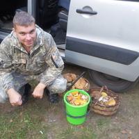 Александр, 40 лет, Телец, Санкт-Петербург