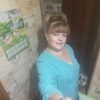 милая, 38, г.Усть-Каменогорск