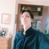 Макс, 18, г.Киев