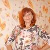 Наталья, 44, г.Междуреченск