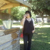 Елена, 37, г.Починок