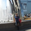 Галина, 63, г.Ессентуки