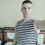 Романич 24 года (Водолей) хочет познакомиться в Маневичах