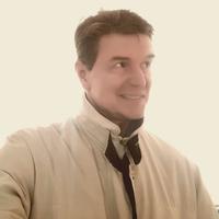 Андрей, 50 лет, Близнецы, Москва