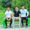 azizjon, 21, г.Душанбе