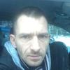 Павел, 36, г.Клин